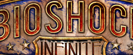 BioShock Infinite: Trailer