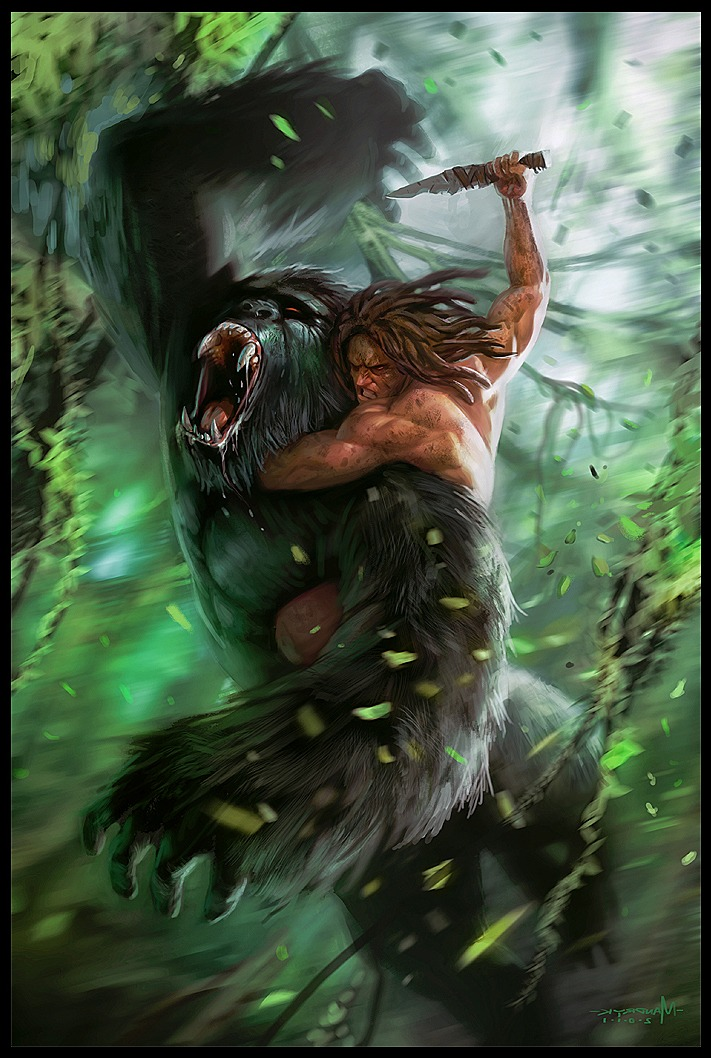 tarzan black personals Warning this site contains sexually explicit, adult material and is for adults only by entering this site, you certify that you are 18 years.